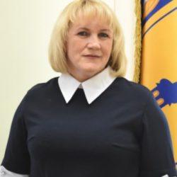 Ковальська К.В.