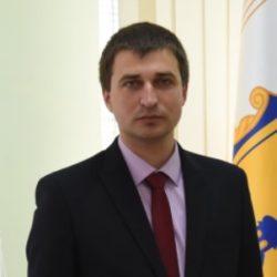 Носаченко В.М.