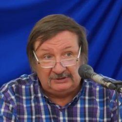 Лапінський В.В.