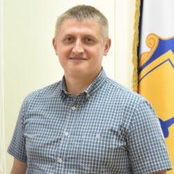 Якуба В.В.