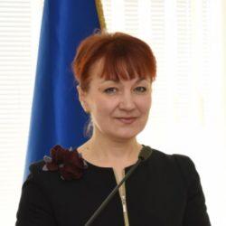 Шаповал Л.В.