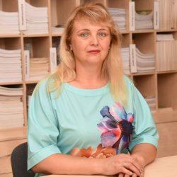 Левченко І.М.