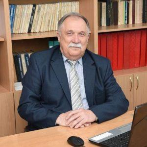 Васенко В.В.