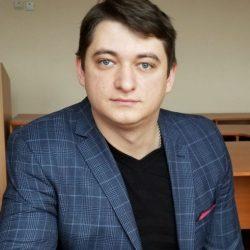 Шевчук Б.В.