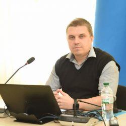 Васенко О.В.