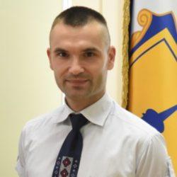 Коцур В.В.