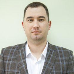 Мірошніченко Д.А.