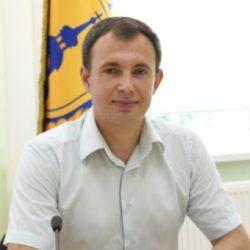 Войтенко Ю.М.