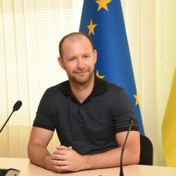 Бобровнік Ю.В.