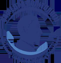 kafedra_pub-uprav5