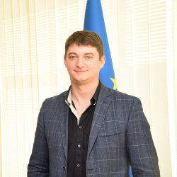 Шевчук Б.В. (доцент)