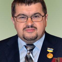 Радченко Віталій фото