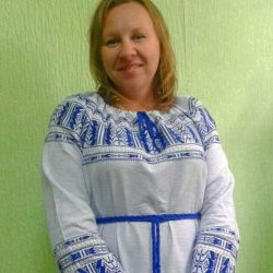 Давиденко М.М.jpg