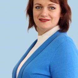 Клименко Ю.В