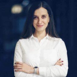 Олена_Вдовиченко